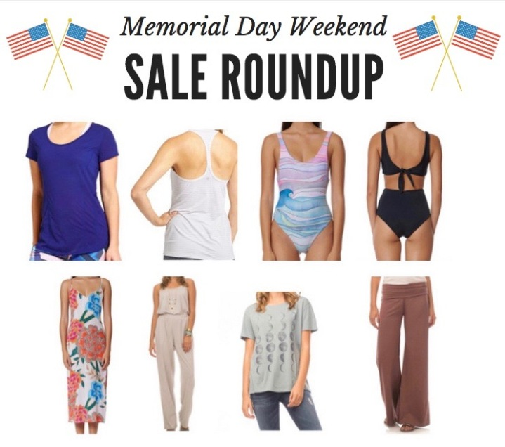 MDW Sale Roundup
