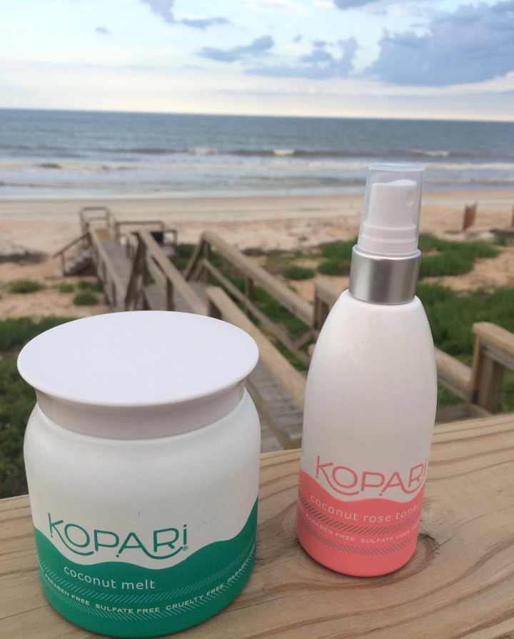 Kopari Beauty Products That Multitask As Well As You Do