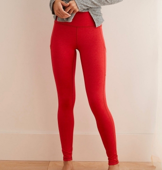 Aerie Recycled Polyester Leggings