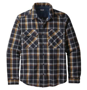 Patagonia Shirt