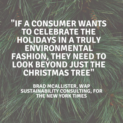 If a consumer